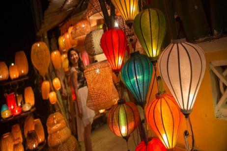 TailorMade Vietnam: North to South Explorer tour