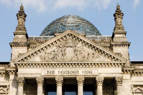 Berlin to Venice tour