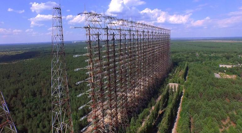 Chisinau Moldova Discover Ukraine and Moldova Trip