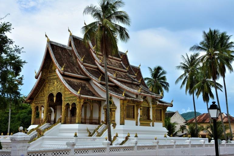 Temple architecture Luang Prabang_Laos_3083967_1920_p