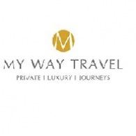 My Way Travel