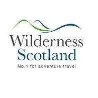 Wilderness Scotland