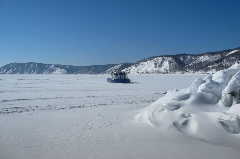 Frozen Lake-Baikal-Russia-3231026-P