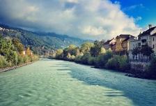 Innsbruck Attractions