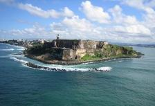 Puerto Rico Attractions