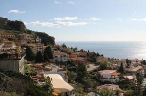 The Splendors of Italy with Sicily tour