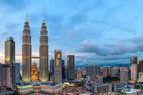 15 Day Borneo, Nature, Diversity & Grace 2018 Itinerary tour