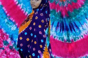 Discover Bangladesh tour