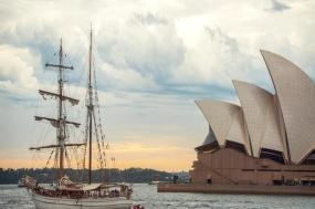 Best of the Red Centre & Eastern Australia tour