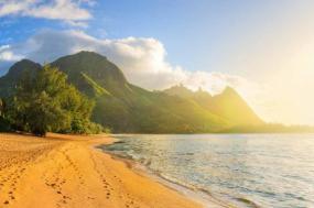 Hawaiian Explorer First Class Summer 2018 tour