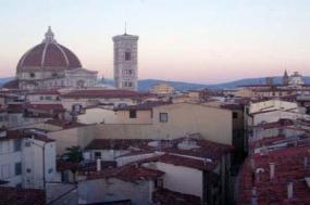 3 Nights Rome, 3 Nights Florence & 3 Nights Venice tour