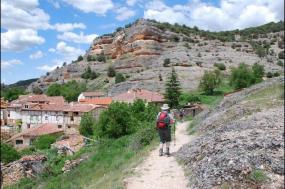 Secret Trails of Medieval Spain tour