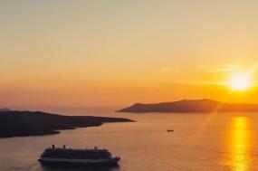 Greek Island Hopper tour