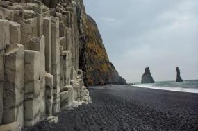 Explore Iceland tour