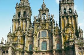 Food Lover's Spanish Camino tour