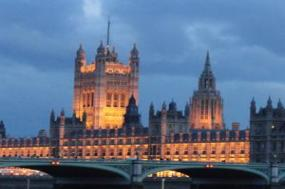 The Best of Southern England with Paris tour