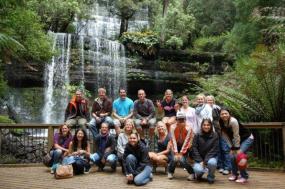 7-Day Tasmania Highlights Tour tour