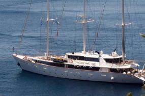 Adriatic Coastal Cruising tour
