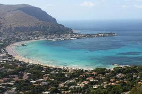 Sicily Discovery tour