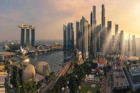 Colonial Singapore and Malaysia with Beach Stay Summer 2018 tour