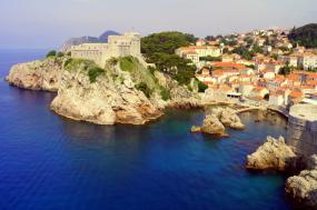 Taste of Croatia  tour