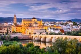 Best of Spain Adventure Tour