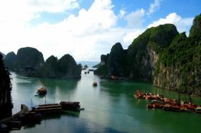 Vietnam Experience 12 Days tour