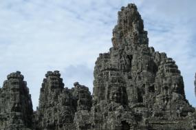 Indochina Adventure 14 Days tour