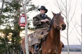 Raft & Ranch: Ultimate Western Vacation tour