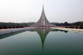 Journey to Bangladesh tour