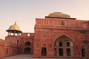 Rajasthan: Taj, Temples & Tigers