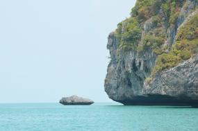Tropical Thailand 10 Days 8 Nights