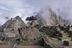 Ultimate Inca Trail to Machupicchu 5D/4N