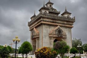 Laos Explorer  6 Days tour