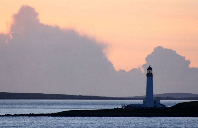 Stepping Stones in the Atlantic: The Hebrides, Faroes, Shetland & Orkney Islands tour